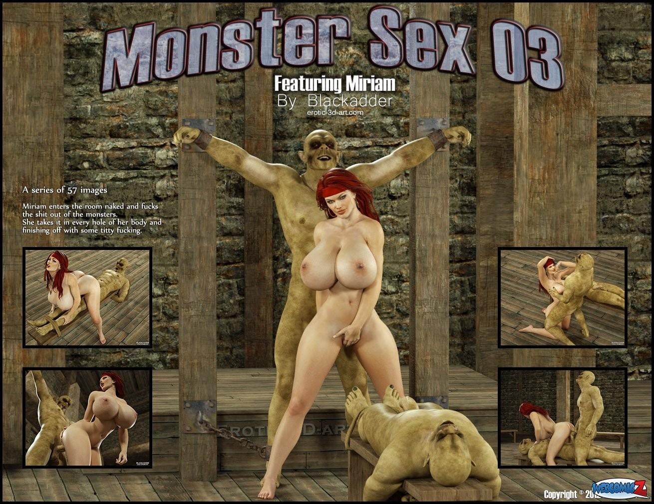 Секс часть 3 онлайн